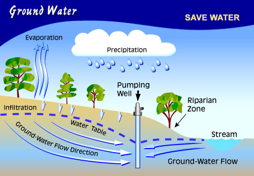 water diviner in chennai, water diviners in chennai, ground